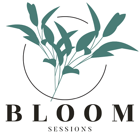 Bloom Sessions
