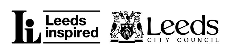 Leeds Inspired & LCC logo-01